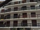 Appartamento Vendita Mollia