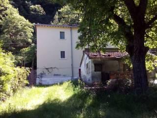 Case in Affitto: Ascoli Piceno Rustico / Casale Strada Provinciale Lungo Tronto 33, Ascoli Piceno