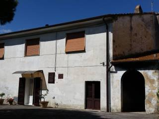 Foto - Casale via Privata Vallicella, Collesalvetti