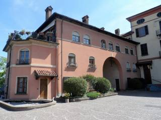 Photo - Apartment excellent condition, Pietra Marazzi