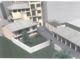 Foto - Quadrilocale via Cibrario, Lanzo Torinese