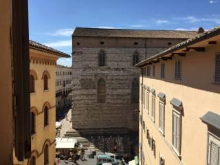 Immobile Vendita Perugia  1 - Porta Eburnea, Porta S.Pietro