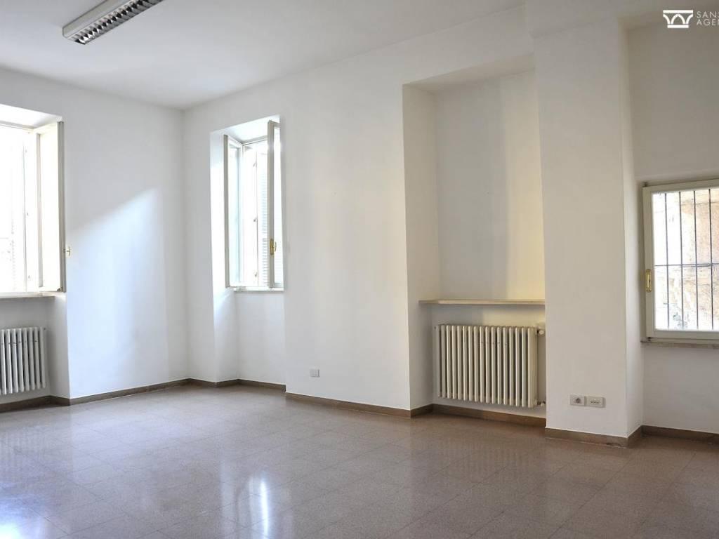 foto  Apartamento T3 65 m², Perugia