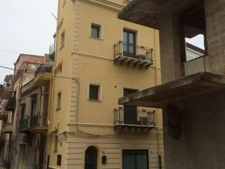 Foto - Palazzo / Stabile via San Cosimo 19, Bagheria