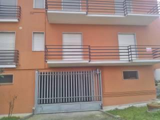 Foto - Appartamento Rione Gelso 15, Grottaminarda