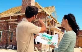 Foto - Terreno edificabile residenziale a Persico Dosimo