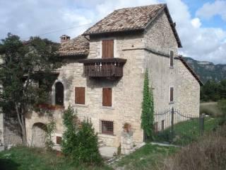 Foto - Villa pomaro, Acquasanta Terme