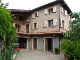 Foto - Villa unifamiliare via Giuseppe Tanari, Castel San Pietro Terme
