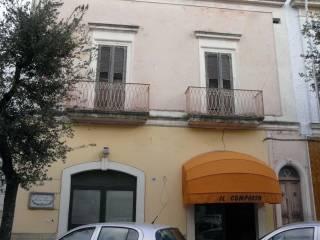 Foto - Appartamento via Roma 164, Carmiano