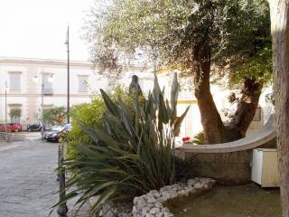 Foto - Bilocale via Ferdinando Scala, San Paolo Bel Sito