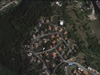 Foto - Terreno edificabile residenziale a Montorio Romano