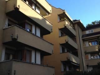 Foto - Palazzo / Stabile via antonio cavera, 25, Giussano