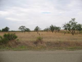 Foto - Terreno agricolo in Vendita a Selargius