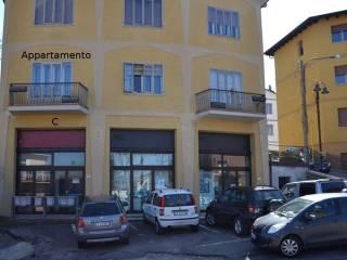 Immobile Affitto San Benedetto Val di Sambro