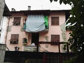 Foto - Villa Vico Celsio, Bosio