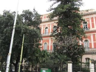 Foto - Palazzo / Stabile all'asta Riviera di Chiaia 9, Chiaia, Napoli