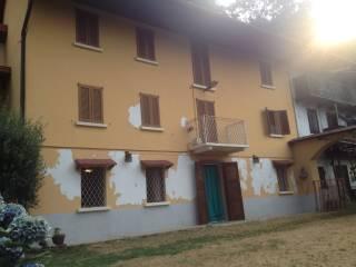 Foto - Palazzo / Stabile frazione Barozzera 5, Ameno