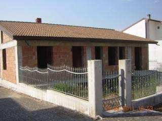 Foto - Villa via Enrico Fermi, Conza Della Campania