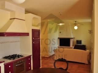 Foto - Villa, nuova, 106 mq, Auditore