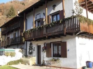 Foto - Casa indipendente Località Pesmolet 5, Vinaio, Lauco