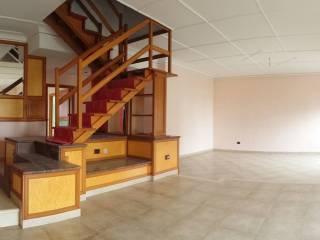 Foto - Appartamento via Alberto Moravia, Centro città, Vibo Valentia