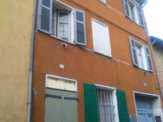 Foto - Casa indipendente via via MONTIGLIO 7, Casorzo