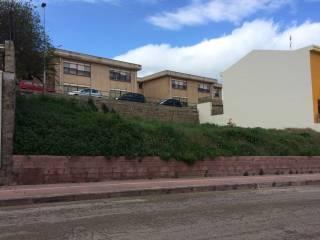 Foto - Terreno edificabile residenziale a Sorso