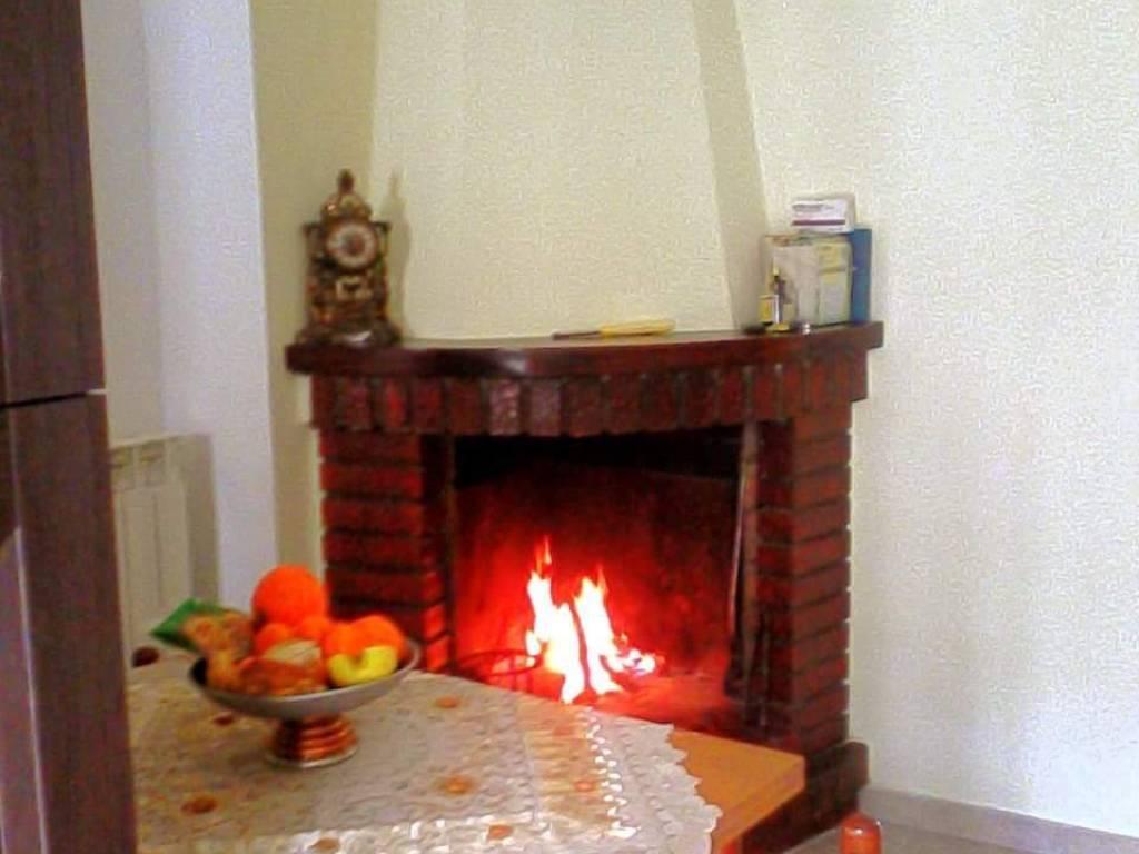 foto  Appartamento via V  Bachelet, Fossacesia