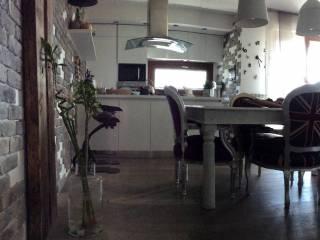 Foto - Appartamento via Carlo Pisacane 123, Maestà di Giannino, Arezzo