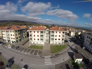 Foto - Quadrilocale via Casabellata 18, Santa Giustina