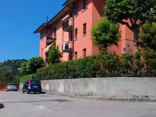 Foto - Bilocale via Musolesi 26, San Benedetto Val di Sambro