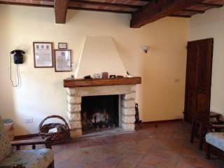 Foto - Appartamento piazza Sant'antonio, 5, Rosignano Monferrato