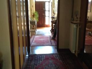 Foto - Appartamento Strada provinciale, Compiano