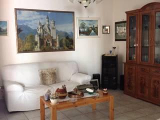 Foto - Appartamento via Cappuccini, Galatone