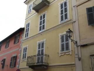 Foto - Palazzo / Stabile via Roma, Vignale Monferrato