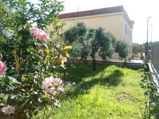Foto - Bilocale via roma, Sperone