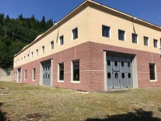 Immobile Vendita Rignano Sull'Arno