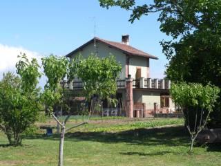 Foto - Villa via Po, San Zenone Al Po