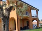 Villa Vendita Mandatoriccio