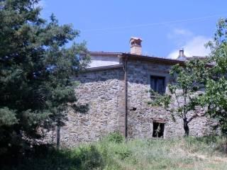 Foto - Casa indipendente Il Santo, Capolona