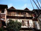 Casa indipendente Vendita Piverone