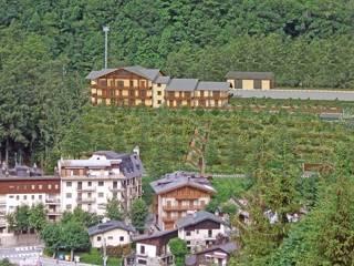 Foto - Terreno edificabile residenziale a Limone Piemonte