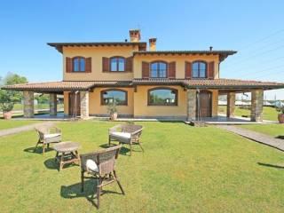 Foto - Villa, ottimo stato, 705 mq, Spirano