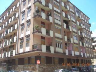 Foto - Quadrilocale via Crema 2, Catania, Messina