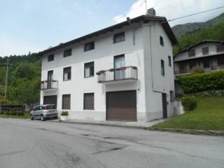 Foto - Palazzo / Stabile frazione Roncaglia, Roncaglia Sopra, Civo