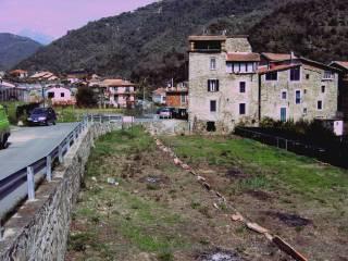 Foto - Terreno edificabile residenziale a Dolceacqua