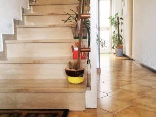 Foto - Casa indipendente 300 mq, buono stato, Grado