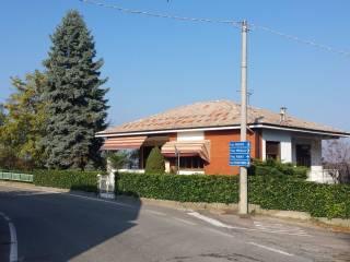 Foto - Villa Strada Provinciale 18 7, Tonengo