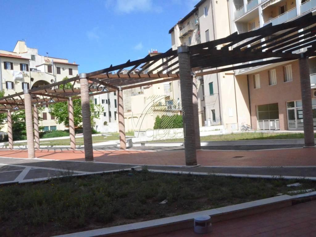 foto  Ufficio in Vendita a Livorno