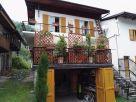 Casa indipendente Vendita Frassino